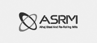 Alhaj Steel & Re Rolling Mills